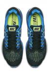 Běžecká obuv Nike Air Zoom Structure 20 – 4