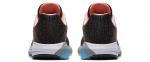 Běžecká obuv Nike Air Zoom Structure 20 – 6