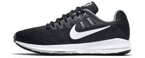 WMNS AIR ZOOM STRUCTURE 20