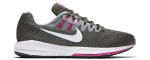 Běžecká obuv Nike Air Zoom Structure 20 – 1