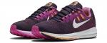 Běžecká obuv Nike Air Zoom Structure 20 – 5