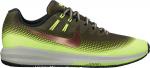 Běžecká obuv Nike Air Zoom Structure 20 Shield – 1