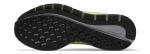 Běžecká obuv Nike Air Zoom Structure 20 Shield – 3
