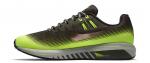 Běžecká obuv Nike Air Zoom Structure 20 Shield – 4