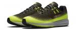 Běžecká obuv Nike Air Zoom Structure 20 Shield – 6