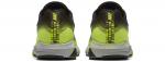 Běžecká obuv Nike Air Zoom Structure 20 Shield – 7