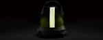 Běžecká obuv Nike Air Zoom Structure 20 Shield – 8