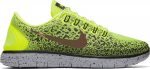 Běžecká obuv Nike Free RN Distance Shield – 1