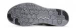 Běžecká obuv Nike Free RN Distance Shield – 3
