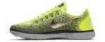 Běžecká obuv Nike Free RN Distance Shield – 4