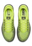 Běžecká obuv Nike Free RN Distance Shield – 5