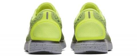 silencio Vacío profesor  Running shoes Nike FREE RN DISTANCE SHIELD - Top4Running.com
