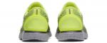 Běžecká obuv Nike Free RN Distance Shield – 7