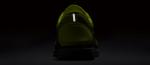 Běžecká obuv Nike Free RN Distance Shield – 8