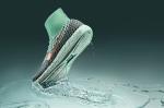 Běžecké boty Nike LunarEpic Flyknit Shield – 2