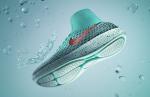 Běžecké boty Nike LunarEpic Flyknit Shield – 3