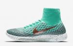 Běžecké boty Nike LunarEpic Flyknit Shield – 4