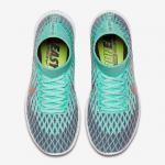Běžecké boty Nike LunarEpic Flyknit Shield – 5