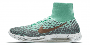 WMNS LUNAREPIC FLYKNIT SHIELD
