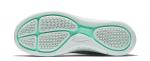 Běžecké boty Nike LunarEpic Flyknit Shield – 7