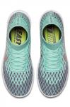 Běžecké boty Nike LunarEpic Flyknit Shield – 9