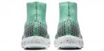 Běžecké boty Nike LunarEpic Flyknit Shield – 11