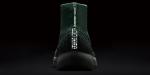 Běžecké boty Nike LunarEpic Flyknit Shield – 12