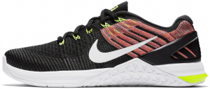 WMNS METCON DSX FLYKNIT