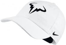 RAFA U NK AROBILL H86 CAP