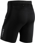 jako run short tight running