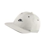 Kšiltovka Nike U NSW CAP VAPOR PRO TECH