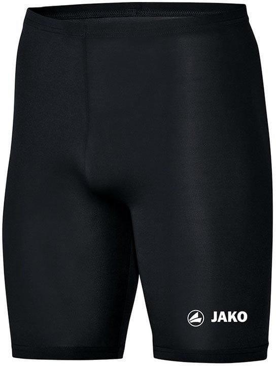 Pantalons courts Jako TIGHT BASIC 2.0 KIDS