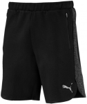 Šortky Puma Evostripe Shorts
