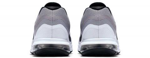 Madison Peculiar Investigación  Trail shoes Nike AIR MAX DYNASTY 2 - Top4Running.com