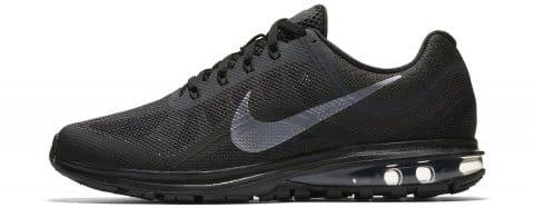 Cena mecánico Repetirse  Trail shoes Nike AIR MAX DYNASTY 2 - Top4Football.com