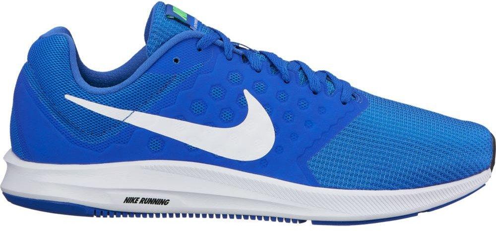 dolor de cabeza Caducado Crítico  Zapatillas de running Nike DOWNSHIFTER 7 - Top4Fitness.com