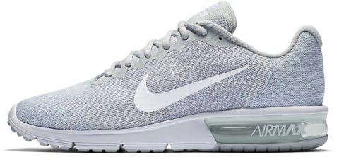 Running shoes Nike AIR MAX SEQUENT 2 - Top4Running.com
