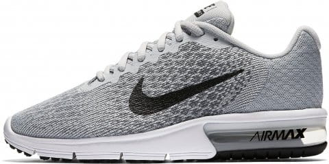 Running shoes Nike WMNS AIR MAX SEQUENT 2 - Top4Running.com