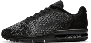 WMNS AIR MAX SEQUENT 2