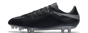 Hypervenom Phinish Tech Craft 2.0 FG