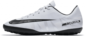 JR MERCURIALX VICTRY 6 CR7 TF