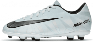JR MERCURIAL VORTEX III CR7 FG
