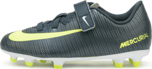 JR MERCURIAL VRTX 3 (V) CR7 FG