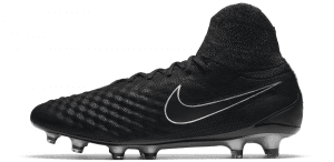 Magista Obra II Tech Craft 2.0 FG