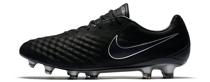 nike american football shoes