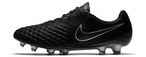 Magista Opus II Tech Craft 2.0 FG