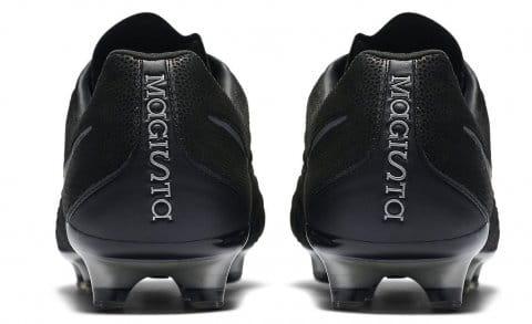 Resistente instructor Depender de  Football shoes Nike Magista Opus II Tech Craft 2.0 FG - Top4Football.com