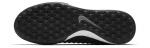 Kopačky Nike MagistaX Proximo II Tech Craft 2.0 TF – 2