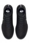 Kopačky Nike MagistaX Proximo II Tech Craft 2.0 TF – 4