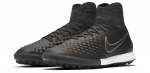 Kopačky Nike MagistaX Proximo II Tech Craft 2.0 TF – 5